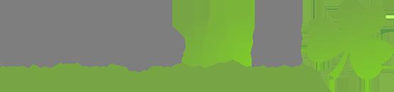zdravje1a-logo-h130